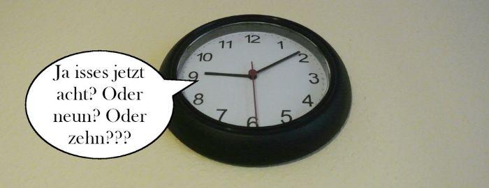 Uhr Blog_kl